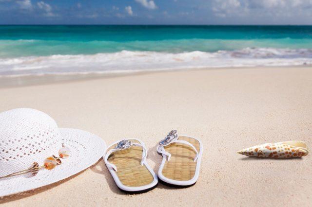 セルフネイル デザイン 夏 シンプル おすすめ 簡単