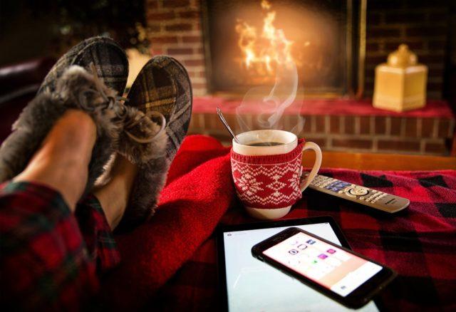 セルフネイル デザイン 冬 シンプル おすすめ 簡単